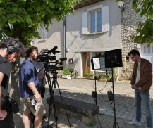 tournage_interview_paul_maturi