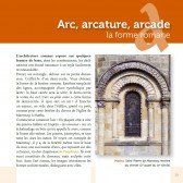 arc_page_29
