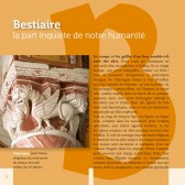 bestiaire_page_36