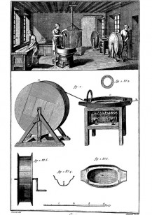encyclopedie_diderot_cirier_pl1