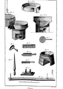 encyclopedie_diderot_cirier_pl2
