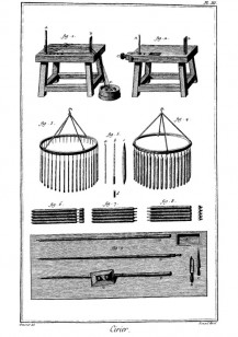 encyclopedie_diderot_cirier_pl3