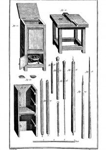 encyclopedie_diderot_cirier_pl4