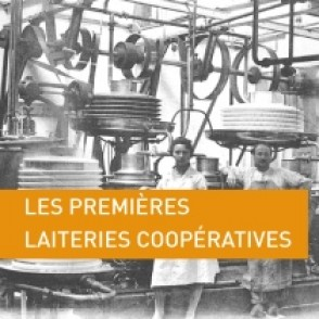 05_bouton_laiteries_laiteries_cooperatives_v