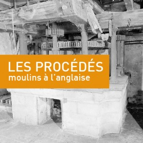 04_procedes_minoteries_anglaise2