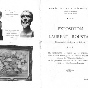 08_catalogue_1949